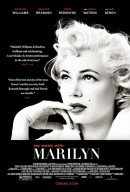 MY-WEEK-WITH-MARILYN-affiche critique brain damaged