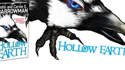 books-hollow-barrowman
