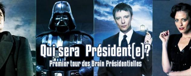 brainpres2