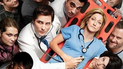 nurse-jackie saison 4