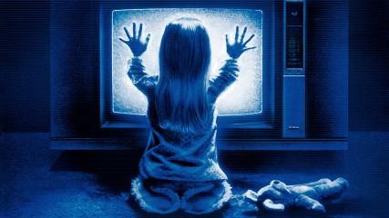 poltergeist-carol-anne-carol-anne-Sam Raimi prend la direction du remake de Poltergeist pour les studios MGMjpg