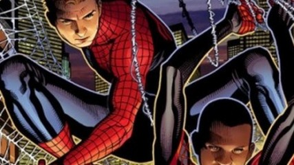 spider-men-revealed-20120411001344174-000
