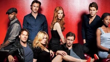 True Blood nouvelles affiches-personnages de la saison 5