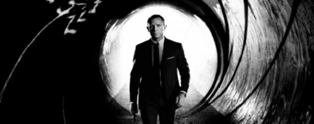 http://braindamaged.fr/wp-content/uploads/2012/05/James-Bond-dans-les-égouts1-631x250.jpg