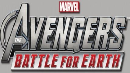 avengers-battle-for-earth