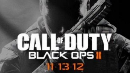 Call of Duty Black Ops 2 enfin la bande-annonce