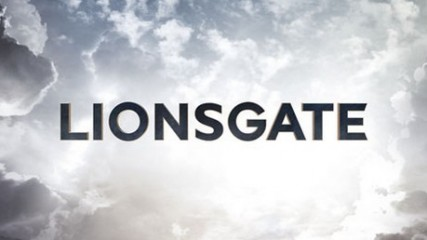 lionsgate_logo_with_clouds_a_l