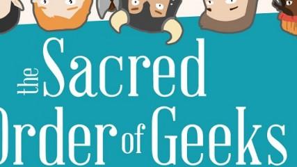 orders-of-geek