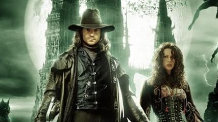 Des reboots pour Van Helsing et La Momie
