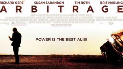 Arbitrage-Poster-600