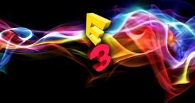 E3 los angeles dossier des bandes annonces