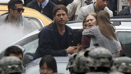 brad-pitt-world war z