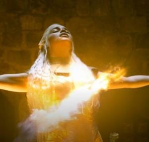 game-of-thrones-dragons khaleesi magique final saison 2