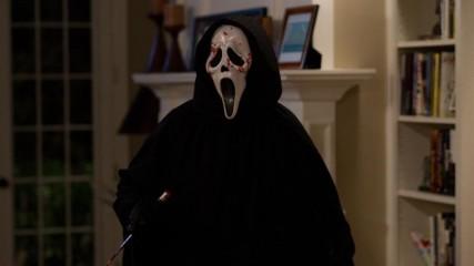 scream-