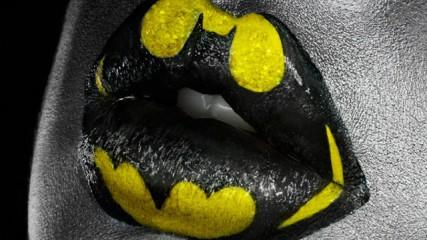 superhero-lips-1