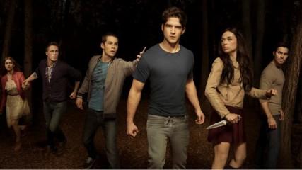 teen-wolf-season-2-