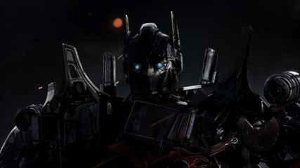 transformers4-promo