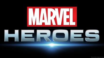 Marvel Heroes_Logo_Final