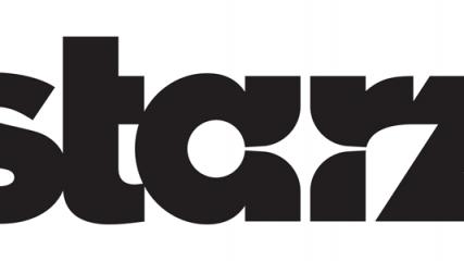 Starz_logo (1)