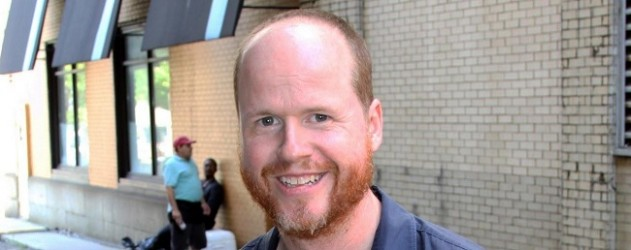 Joss Whedon, quitte The Nevers