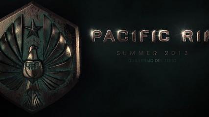 pacific_rim-banner