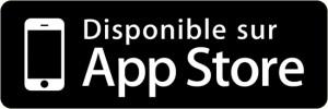 Disponible-sur-App-Store