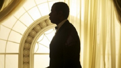 Forest Whitaker dans The Butler