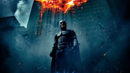 apologie de batman et the dark knight rises