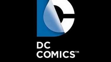 dc comics commande plus de watchmen et de justice league