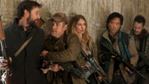 falling-skies-a-more-perfect-reunion-review_l