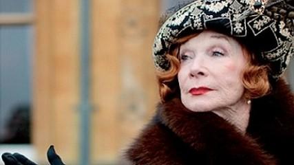 images de la saison 3 de Downton Abbey