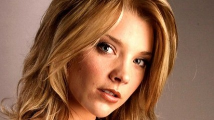 natalie dormer dans the counselor par ridley scott