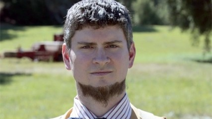 the-farm cousin mose