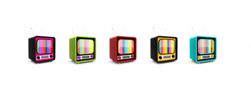 à voir à zapper  les nouveautés séries 2012-2013
