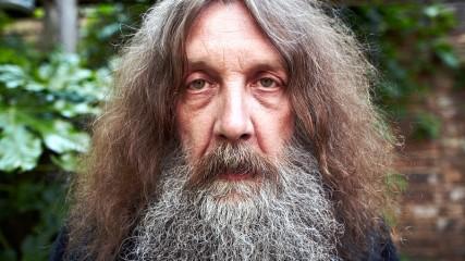 Alan Moore s'attaque à nouveau à Lovecraft avec Providence
