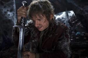 Hobbit_06