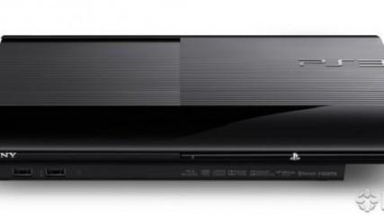 PS3, la nouvelle