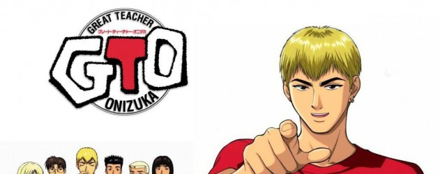 gto dossier manga ecole brain damaged