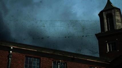 teasers et trailers pour la saison 2 de american horror story