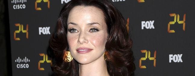 Cast file dallas secret lives family tree brain damaged - Dallas tv show family tree ...