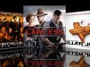 bandes originales du mois lawless expendables kilelr joe