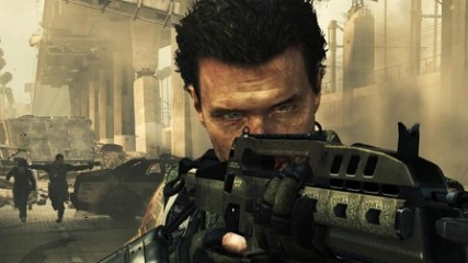 call of duty black ops 2 trailer de lancement