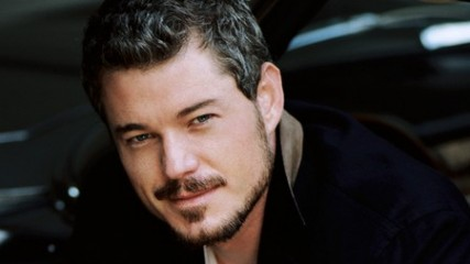 eric dane acteur principal de the last ship