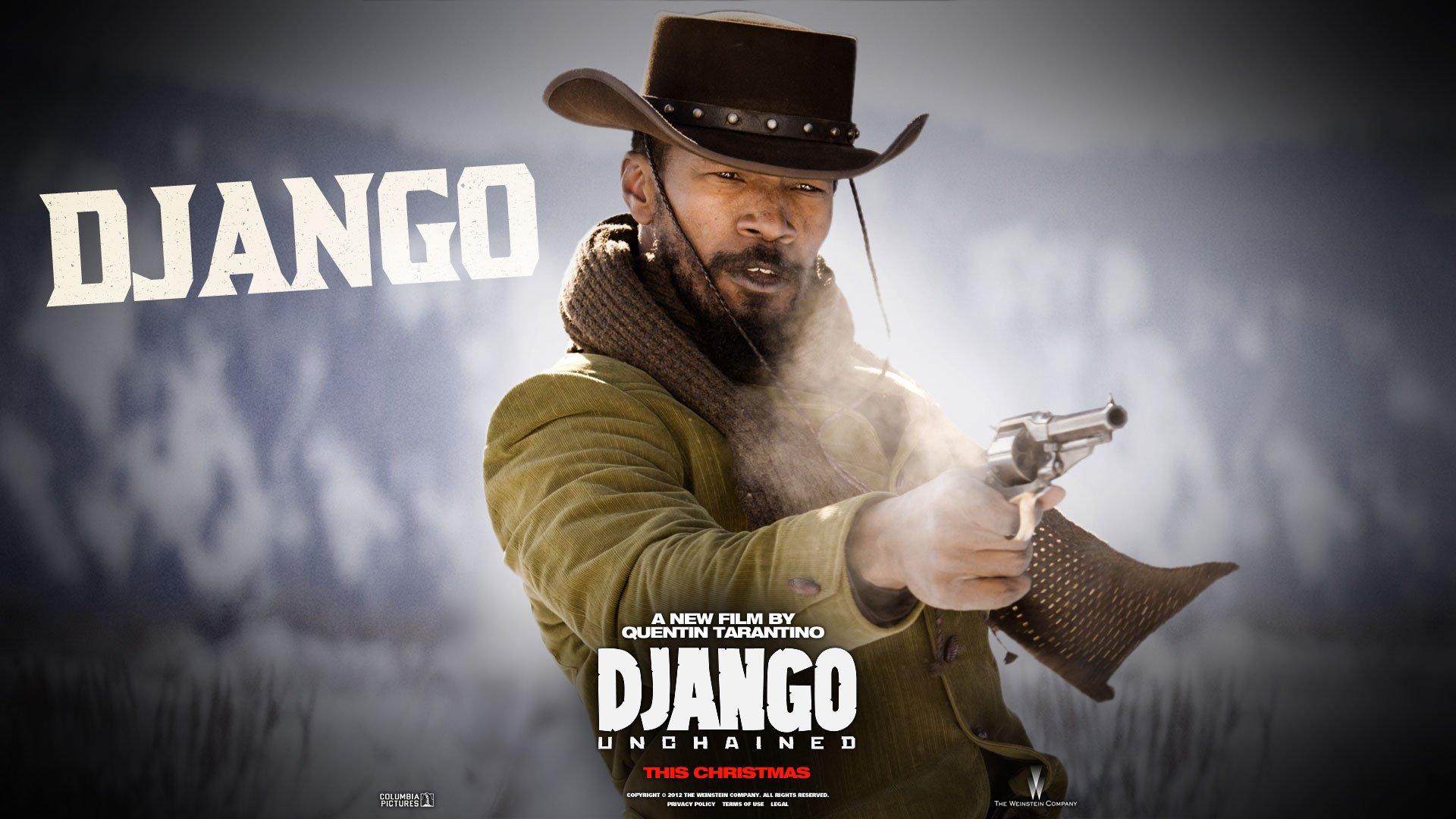 django how to close messages
