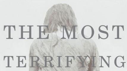 Première affiche officielle pour le remake de Evil Dead