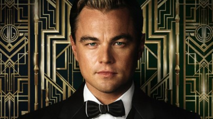 Gatsby le magnifique-dicaprio