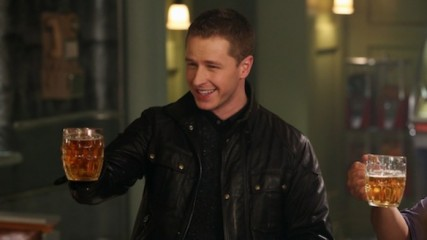 Once-Upon-A-Time-JOSH-DALLAS