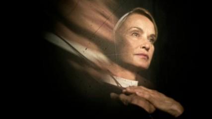 american horror story sister jude- jessica lange