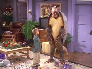 friends-the-one-with-the-holiday-armadillo-