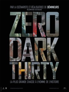 affiche-francaise-zero-dark-thirty
